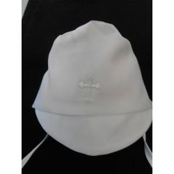 Boys Xing Hat