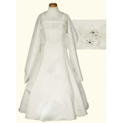 Communion Dress GG