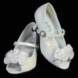 ShoeNancy